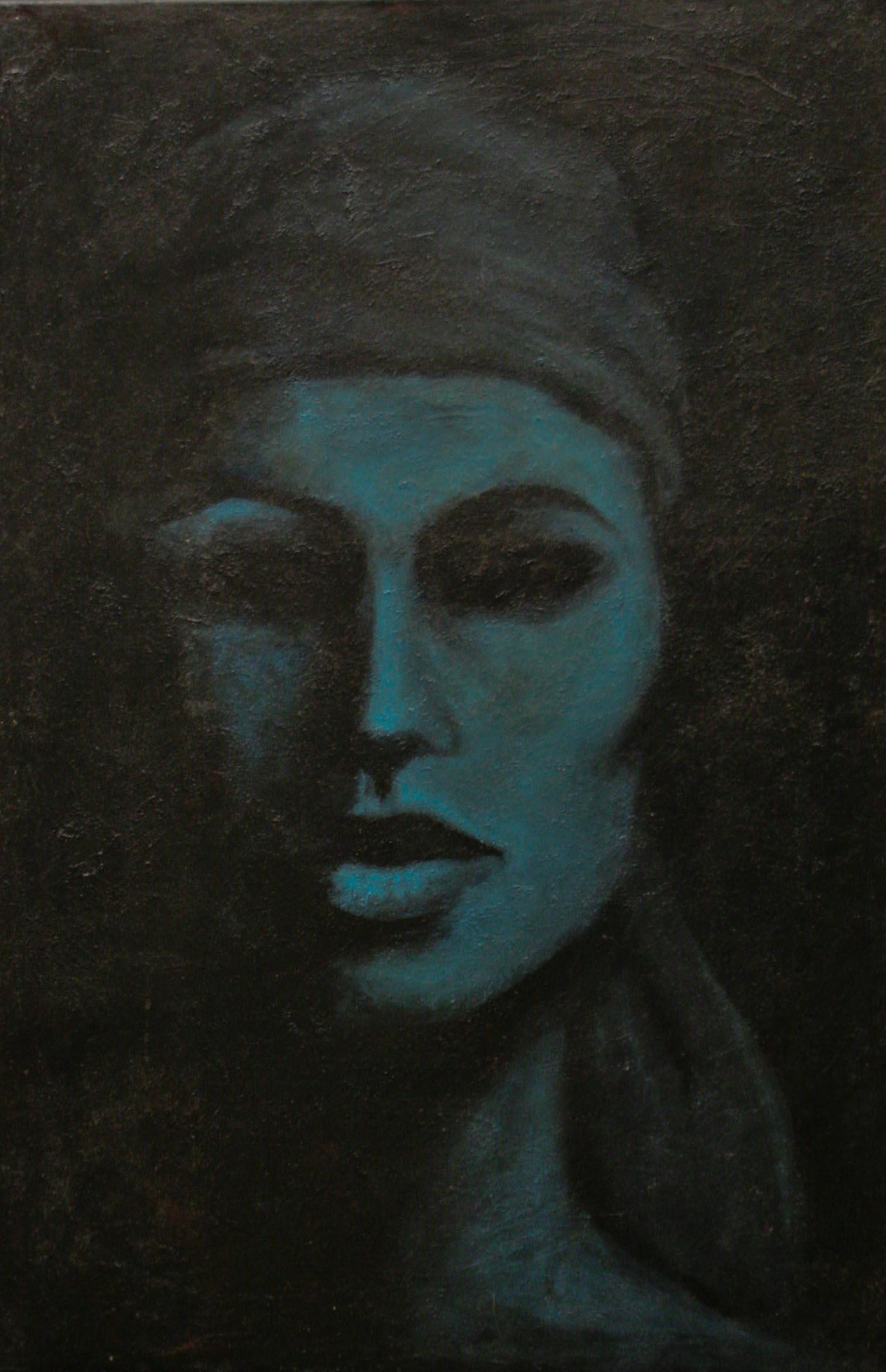 13-TABLEAU-EMILIE-MENARD