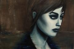 69-TABLEAU-EMILIE-MENARD