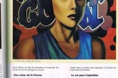 article Emilie Menard - Art Mag - 03.16 - P2