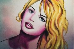 108-TABLEAU-EMILIE-MENARD