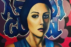 50-TABLEAU-EMILIE-MENARD